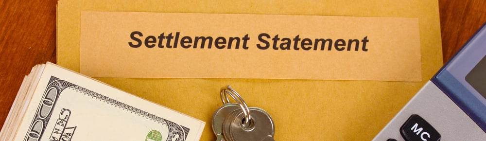 Checklist of Things to Do Before Your Settlement Day