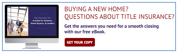title-insurance-101-ebook-cta
